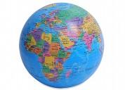 Curso de holandés en el ecuador