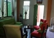 Se Vende Hermosa Casa en Salinas