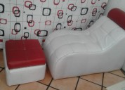 Vendo mueble de pedicure