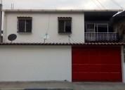Alquilo departamento en esmeraldas 0997638221