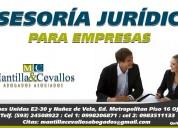 Asesoria juridica,financiera,de familia ,mantilla