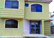 Alquilo casa en urb portal al sol, guayaquil