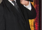Alan showman y sus vallenato de moda.
