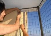 Mallas para ventanas 022526826