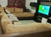 Lavado de muebles y mas en tapiceria
