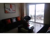 Suite amoblada de venta en manta manabi 1 dormitorios