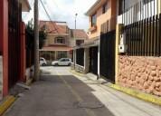 casa en venta sector cdla alvarez 4 dormitorios en cuenca