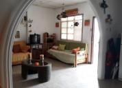 De venta casa con buena ubicacion en ballenita 3 dormitorios