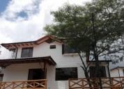 casas tipo hacienda 243 000 160 mts 3 dormitorios