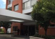 Venta suite adulto mayor cumbaya hospital valles 1 dormitorios