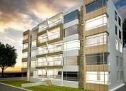 Departamento de 85 m de venta ubicado en el puente 8 valle de los chillos 2 dormitorios