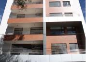 Departamento en la av miraflores en venta sector ambato 3 dormitorios