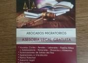 Necesito abogado en guayaquil