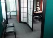 Busco oficina compartida.