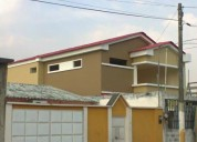 Arquitecto permisos de contruccion en guayaquil