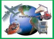 Comercio exterior importacion exportacion en guayaquil