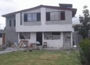 Remodelaciones y costrucione en ambato