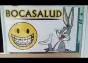 Solicito auxiliar de odontologia en guayaquil
