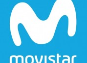 Quito movistar forma parte de nuestro equipo de ventas en calle distribuidor movistar en quito
