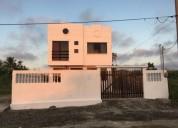 Alquilo casa en puerta del sol 1 4 dormitorios