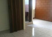 alquiler departamento 2 dorm ciudadela guayaquil