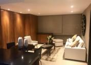 Hermoso departamento en alquiler bellini 3 1 dormitorios