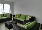 Alquiler departamento duplex 2 dormitorios
