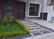 Renta alquiler departamento en urbanizacion privada