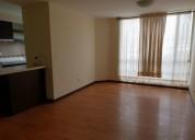 En renta alquiler departamento de 3 dormitorios economico en cuenca