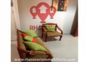 407 departamento de dos dormitorios en ciudad verde en machala