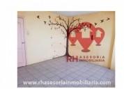 398 departamento en ciudadela los girasoles 2 dormitorios