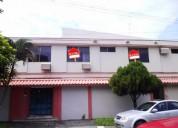 alquiler casa para empresa guayaquil garzota 5 dormitorios