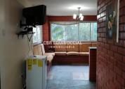Suite amoblada en cumbres de los ceibos 1 dormitorios