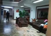 Arriendo departamento norte quito amazonas naciones unidas complejo judicial norte 2 dormitorios