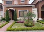 Ciudad celeste rento casa 5 habitaciones en guayaquil
