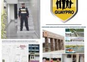 Hospedaje guayaquil ejecutivos estudiantes av fco orellana samanes 1 dormitorios