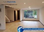 Arriendo casa en venta sector capulispamba 430 4 dormitorios