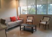 Alquiler suite amoblada en samborondon 1 dormitorios