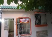 Se alquila casa de dos plantas en huancavilca norte dos plantas 3 dormitorios