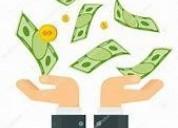 Empresa de tecnologia solicita inversionista excelente ganancia en quito