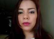 Busco Empleo en Guayaquil