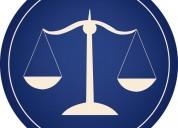 Todo asunto penal se lo resuelve abogado especialista en guayaquil