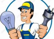 Ingeniero electricista en guayaquil