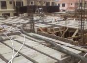 Arquitecto constructor en guayaquil, contactarse.