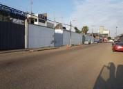 Bodega en venta guayaquil 1 257 mediano impacto av juan tanca marengo