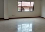 Vendo 2 oficinas juntas con terraza y parqueo en cuenca