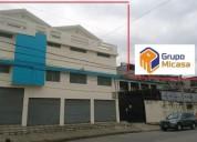 Casa rentera con locales comerciales en mapasingue en guayaquil