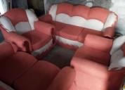 Bentas de muebles en santo domingo