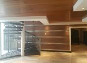 Kennedy sector policentro 600 m oficina comercial en venta en guayaquil