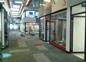 Vendo local comercial el bosque en quito, contactarse.